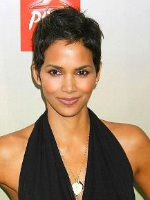 Top 5 short hair styles are in the page