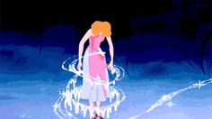 Slotherella. I'd actually watch this movie. | 18 Horrific Altered Disney GIFs That Will Give You Nightmares