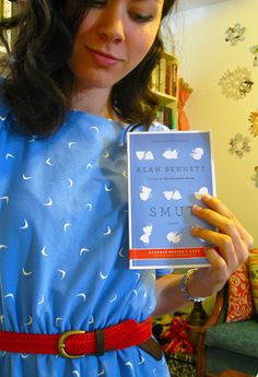 I did this. | Matching your outfit to a book designed by Henry Sene Yee and illustrated by Christopher Silas Neal.