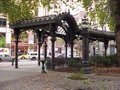 Google Image Result for http://www.cityofseattle.net/parks/pergola/images/piopergola02.jpg