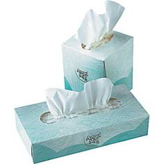 South Suburban Savings: New Buy 1 Get 1 FREE Coupon for Angel Soft Facial Tissue