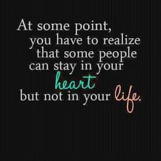 Inspirational Quotes, Inspiring Quotes, Motivational Quotes, Motivating Quotes, Encouraging Quotes