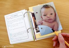 16 gifts for new mothers