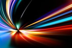 Speed of light may not be constant, physicists say - Science