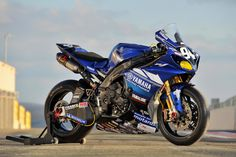 motorcycles, yamaha endur, endur racer, endur motorbik, bike por, motorcycl fair, endur yzfr1, racing, france
