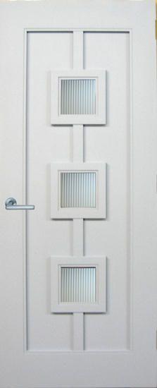 Front Door And Garage Door On Pinterest Entry Doors Front Doors An