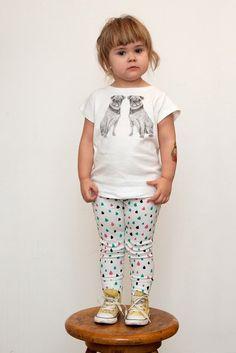anïve for the minors anïv, minor, kid fashion, babi