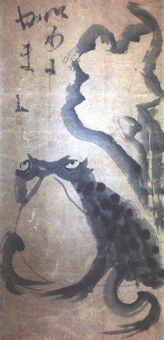 仙がい義梵の画像 p1_36