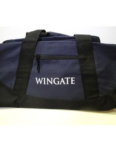 Dome Duffel Bag. $28  Order now & ship today! Call 704-233-8025.