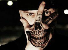 Tattoo #tats #tattoos #ink #inked #guy