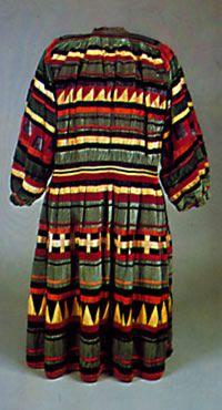 seminole mens