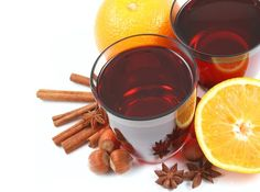 Mulled Wine...  Give your Thanksgiving feast a traditional twist by serving this spiced vintage.   http://www.hgtv.com/entertaining/cold-weather-cocktails/pictures/page-10.html?soc=pinterest