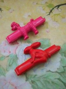 i remember these :) #memories #80s #hair
