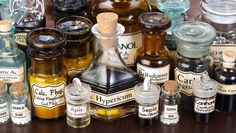 WHAT IS THE DIFFERENCE BETWEEN HOLISTIC AND HOMEOPATHIC MEDICINE?  While these two medical approaches generally are complementary, they do have important differences.