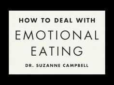 Clean Team: how to deal with emotional eating podcast