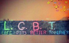 LGBT   LOVE IT!!!! http://whytaboo.com.au/