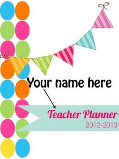 free cover personalization, very specific to teachers, common core 'at-a-glance', $