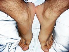 achilles tendon pain treatment
