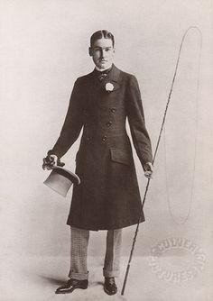 Cornelius Vanderbilt II