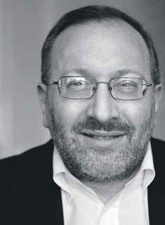 Value investing is at its core the marriage of a contrarian streak and a calculator. - Seth Klarman