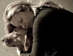Tips for Fostering a Dog. Foster dogs = <3