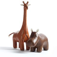 Cute idea for a Safari Nursery