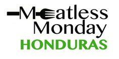Meatless Monday Honduras