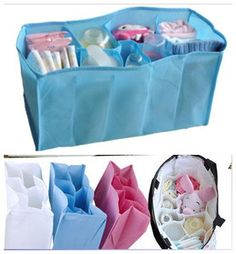 diaper bag insert organizer. i need this and the ability to organize in general.