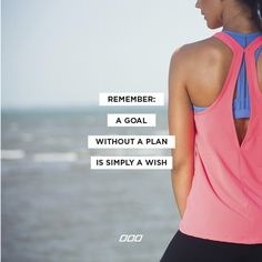 5 Simple Tips to Make Your Goals Stick By Christine Lusita   Move Nourish Believe