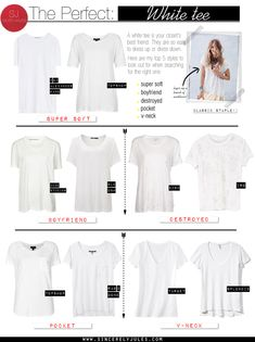 perfect_thewhitetee