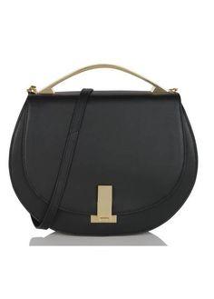 bags on pinterest phillip lim saint laurent and fall 2014 handbags. Black Bedroom Furniture Sets. Home Design Ideas