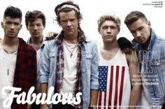 one direction,1d,fabulous,harry styles,liam payne,louis tomlinson,niall horan,zayn malik,photoshoot,one direction 1d fabulous 2013,#fabmag1d,servizio fotografico,behind the scenes,bts,dietro le quinte,backstage,cover