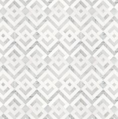 Signet Collection Parquet Solid Mosaic eclectic bathroom tile