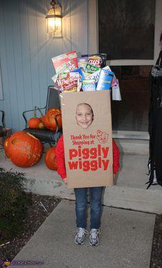 30 Creative Halloween Costume Ideas for Kids