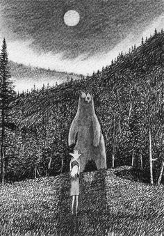 Fearless - Hayward dream, art prints, le art, daughter sophia