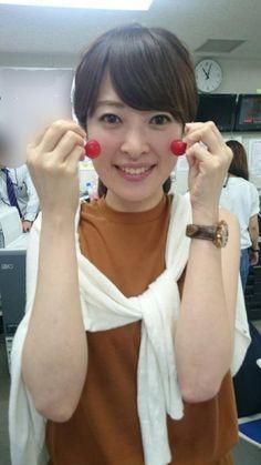 石沢綾子の画像 p1_28