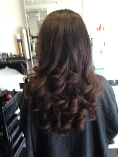 hair styles by nicola at hairworks bolton and styles to