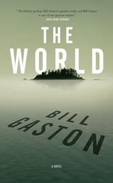 The World - by BIll Gaston - Weaving together five heartbreaking stories, Bill Gaston transforms the cruelty of life into something not only beautiful but heartwarming. A recently divorced, early retiree accidentally burns down his house on the day he pays off the mortgage, only to discover that for the first time in his life he's forgotten to pay a bill: his insurance premium. #Kobo #eBook #CanLit