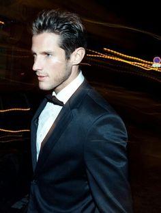 . men style, classi men, men fashion, men wear