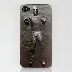 iphone cases, iphone 4s, samsung galaxy s4, iphon case, ipod cases, star wars, phone covers, steve jobs, iphone 4 cases