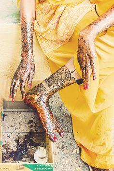 Mehendi ke rakhna, wedding photography, indian weddings, henna design, mehndi lagaa, mehendi mad, lagaa ke