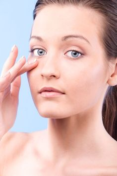 Beauty Tips For Dark Circles