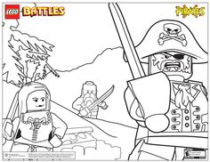 Legos coloring pages - Coloring Pages & Pictures - IMAGIXS
