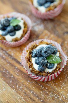 blueberri tart, tart food, blueberri breakfast, rye blueberri, breakfast tart