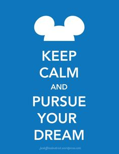 #Disney #KeepCalm #Blue #MickeyEars #Quotes, also wanted to show you a new amazing weight loss product sponsored by Pinterest! It worked for me and I didnt even change my diet