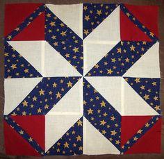 quiltblock, pillow, quilt blocks