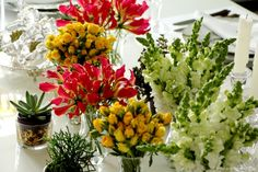 flores mesa de jantar, ideias para mesa, tablescape inspiration, table decor, flower
