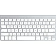 GEAR - Apple's Wireless Keyboard is AWESOME with the iPad! Cost: $69