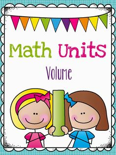FREE!  Covers for Math Binders  Click on the image to download the binder covers.
