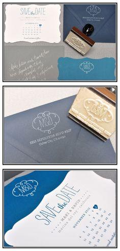 invitations, inspiration, dates, gifts, paper goods, invitation cards, monogram stamp, address stamps, calendar